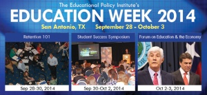 1404_educationweek_650x300