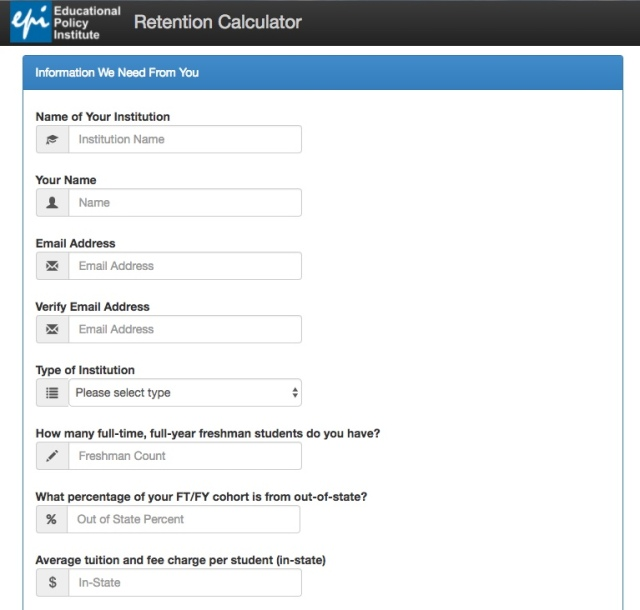 retention_calc
