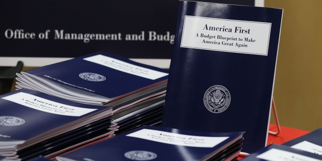 donald-trump-budget-1489697321-article-header