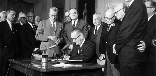 civil_rights_act_onpage