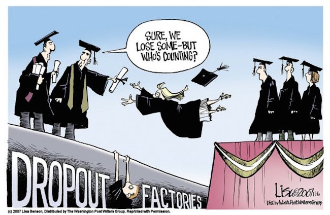 College-dropouts1.jpg