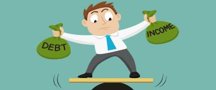 debt-to-income-ratio-2
