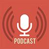 podcast-icon-100x100