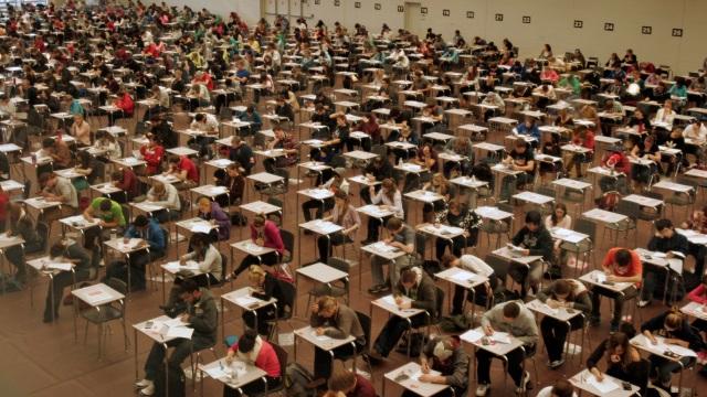 exams-1.jpg