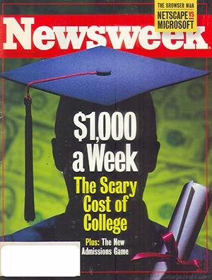 Newsweek1996_300.jpg