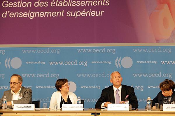 OECD_Swail