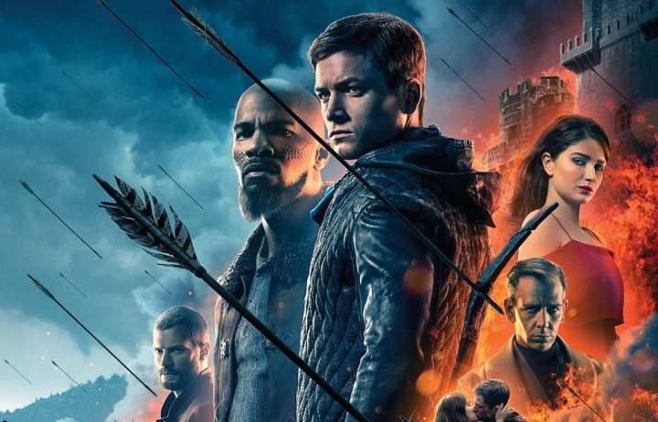 robin-hood-poster-435-cropped