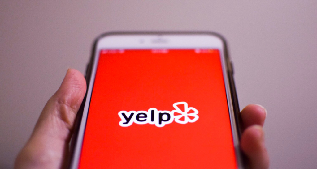 Yelp for Higher Ed? Please No…