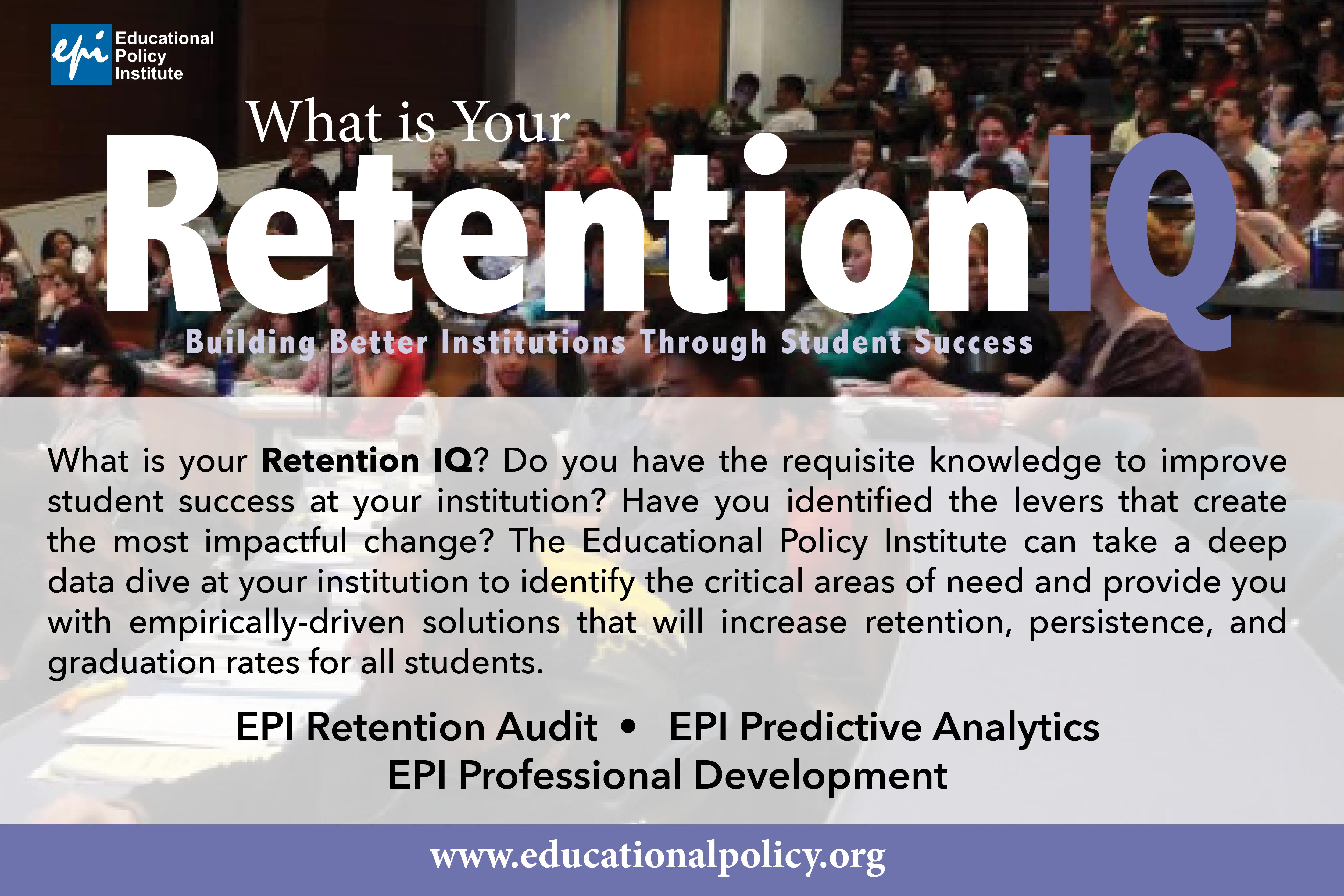 200207 Retention IQ_600x300 Ad
